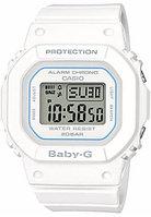 Наручные часы Casio BGD-560-7D, фото 1