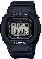 Наручные часы Casio BGD-560-1D, фото 1