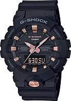 Наручные часы Casio GA-810B-1A4, фото 1