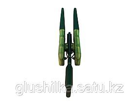 """Глушилка дронов """"KVS ANTIDRON-H"""" 65W, до 1200 метров, фото 2"""