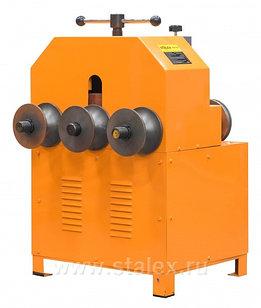Трубогиб электромеханический STALEX  ERB-76B (220 В)