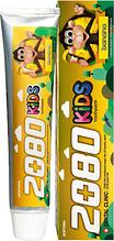 Зубная паста детская «Banana»