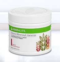 Овсяно-яблочный напиток для улучшения пищеварения и эффективного  снижения веса
