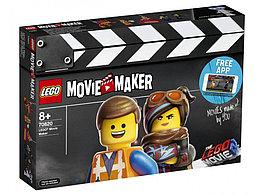 70820 Lego Лего Фильм 2: Набор кинорежиссёра LEGO®
