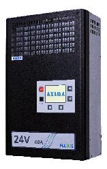 Зарядные устройства AXIMA