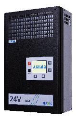 Flexis, многофункциональное зарядное устройство