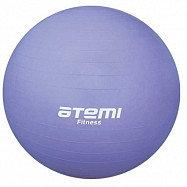 Мяч гимнастический Atemi, AGB0175, 75 см