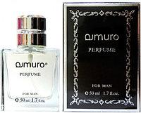 Парфюмерная вода для мужчин Amuro 501 Oriental - Fougere Dzintars