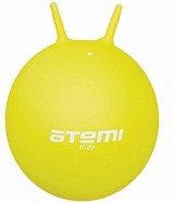 Мяч-попрыгун Atemi, AGB0350, 50 см