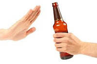 Обратитесь к doktoru-mustafaev.kz, эффективное лечение алкогольной зависимости в Алматы, фото 1