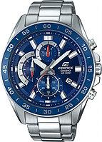 Наручные часы EFV-550D-2AVUDF