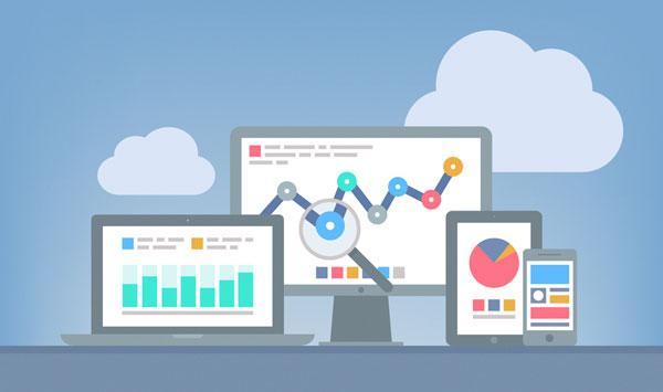 Продвижение сайтов в поисковике