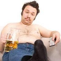 Возьми паузу:  дай отдохнуть организму от алкоголя!, фото 1