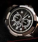Классические часы Yazole 350, фото 3