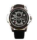 Классические часы Yazole 350, фото 4