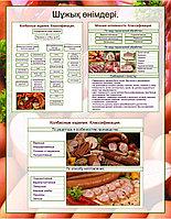 Классификация колбасных изделий, фото 1