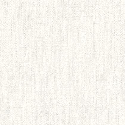 Виниловые моющиеся обои Коллекция ARTBOOK 57133-1