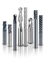 SGS Tool Company (США)Фрезы; Концевые фрезы; Бор фрезы; Сверла.