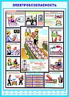 Плакаты Аккумуляторы, фото 1
