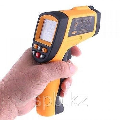 Дистанционный измеритель температуры Benetech GM900