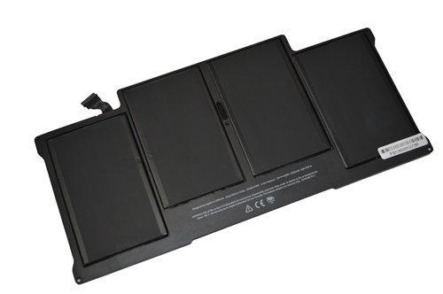 Аккумулятор для Apple Macbook A1369, A1377 (7.3V, 7150 mAh) Original