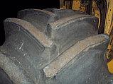Комбайн зерноуборочный New Holland TC 59, фото 3