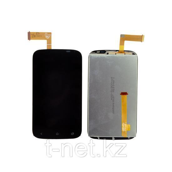 Дисплей HTC DESIRE X