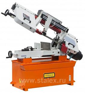Станок ленточнопильный STALEX  BS-916V