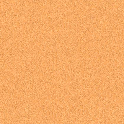 Виниловые моющиеся обои Коллекция ARTBOOK 57148-2