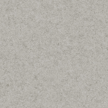 Виниловые моющиеся обои Коллекция ARTBOOK 57151-2
