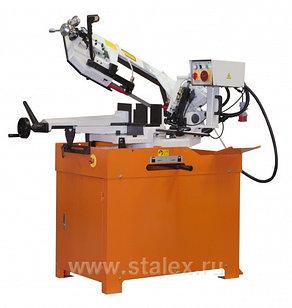 Станок ленточнопильный STALEX   SBS-250G