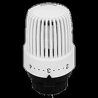 Термостатическая головка IMI