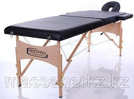 RESTPRO® Classic-2 (ножки из Бука)