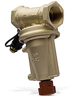 Клапан автоматический балансировочный IMI 15