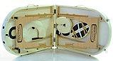 RESTPRO® Classic Oval 3(ножки из бука), фото 3