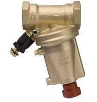 Клапан автоматический балансировочный IMI 50, фото 1