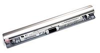 Аккумулятор для ноутбука Sony VAIO VPC W, VGP-BPS18 (11.1V, 5200 mAh)