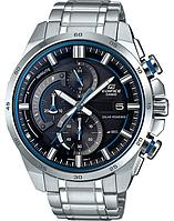 Наручные часы Casio Edifice EQS-600D-1A2UDF, фото 1