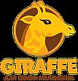 Giraffe, магазин Жираф