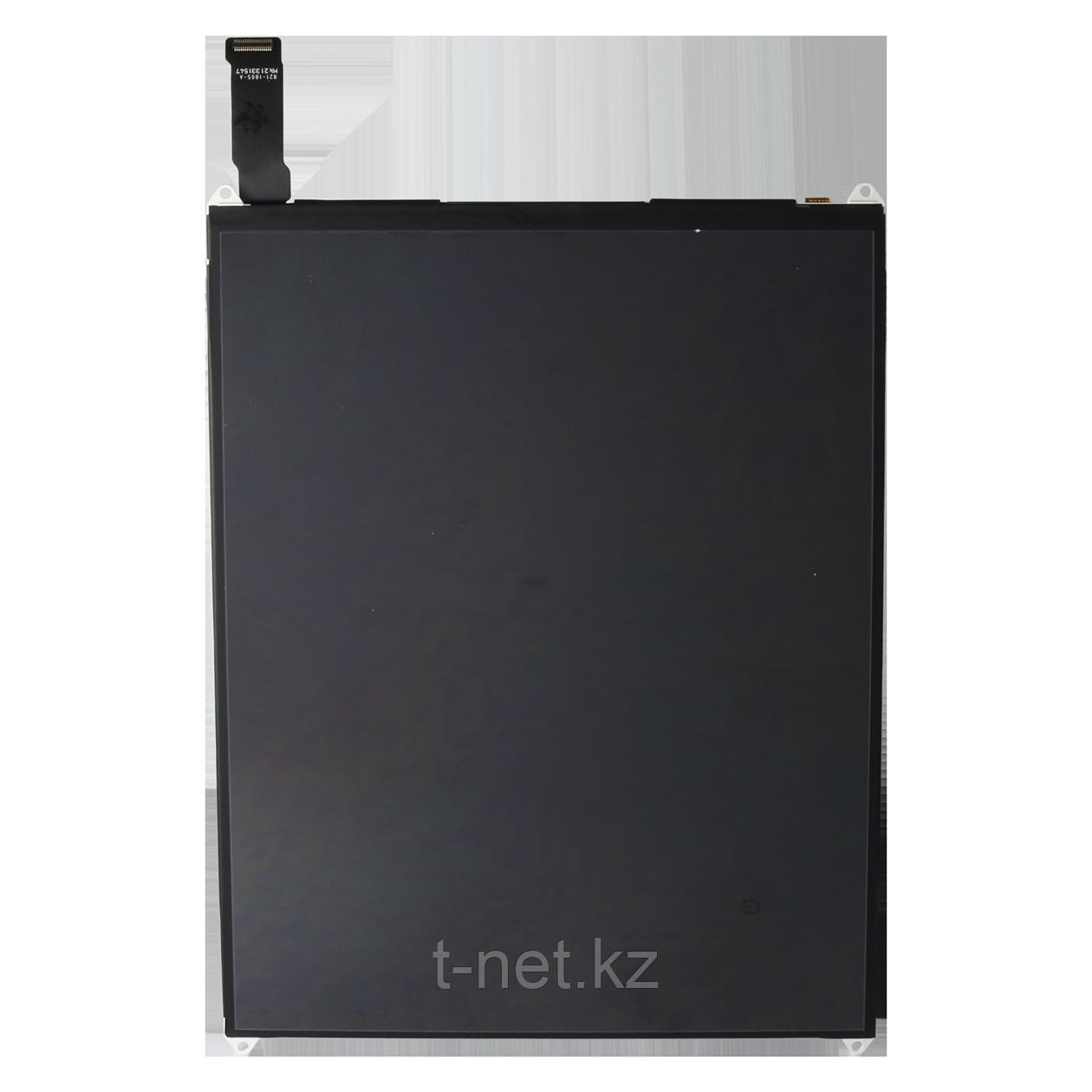 Дисплей Apple IPAD mini 2