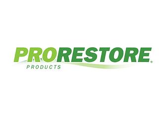 ProRestore - жидкости для сухого тумана из США