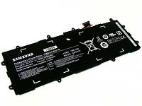 Аккумулятор для ноутбука Samsung NP905S3G, AA-PBZN2TP (7.5V, 4080 mAh)