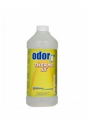 Жидкость для сухого тумана ODORx® Thermo-55™ из США Neutral (Нейтральный)