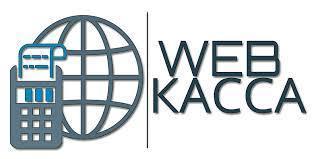 Web-касса