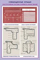 Системы и элементы жилых зданий, фото 1