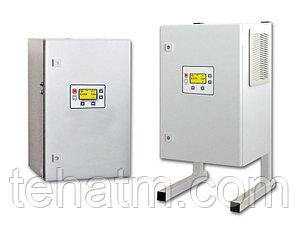 Flexis p, зарядное устройство с защитой IP 54