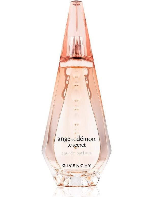 Парфюм Givenchy Ange Ou Demon Le Secret (Оригинал - Франция)