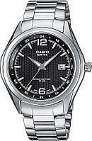 Наручные часы Casio EF-121D-1A, фото 1