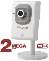 IP камера BEWARD N520, фото 1