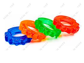 Эспандер кольцевой